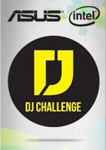 AUSU DJ Challenge