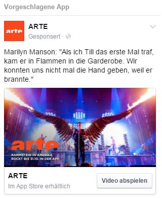 12-Rammstein