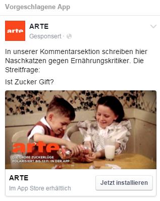 14-Zuckerlüge-e1461745940629