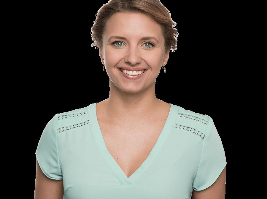 Franziska Unger