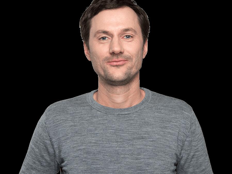 Henning Naujoks