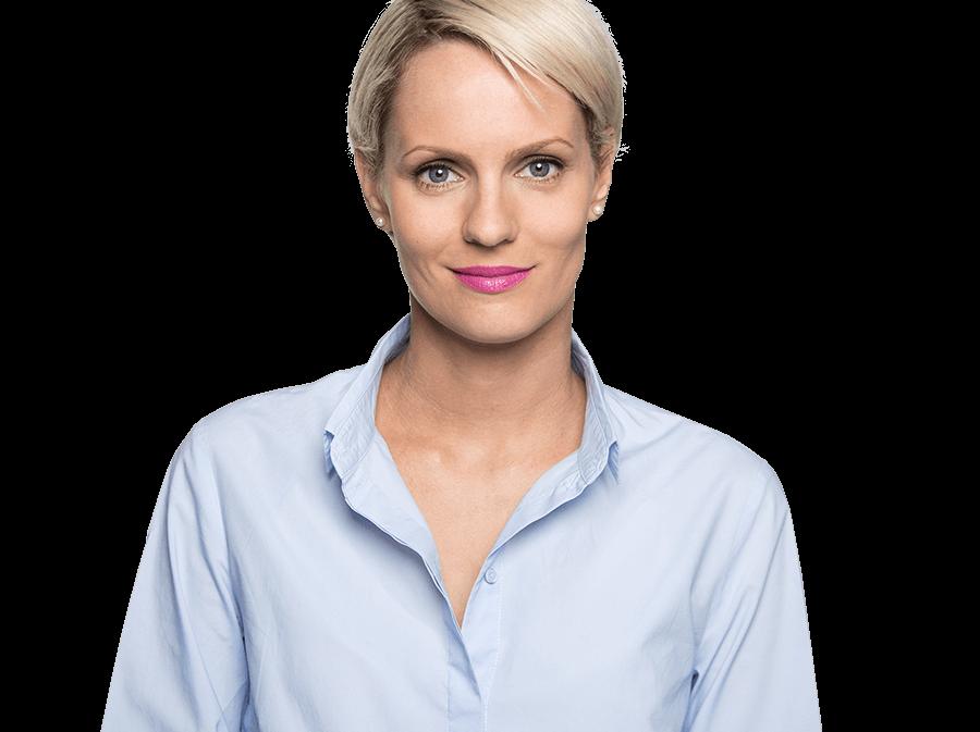 Henriette Becker