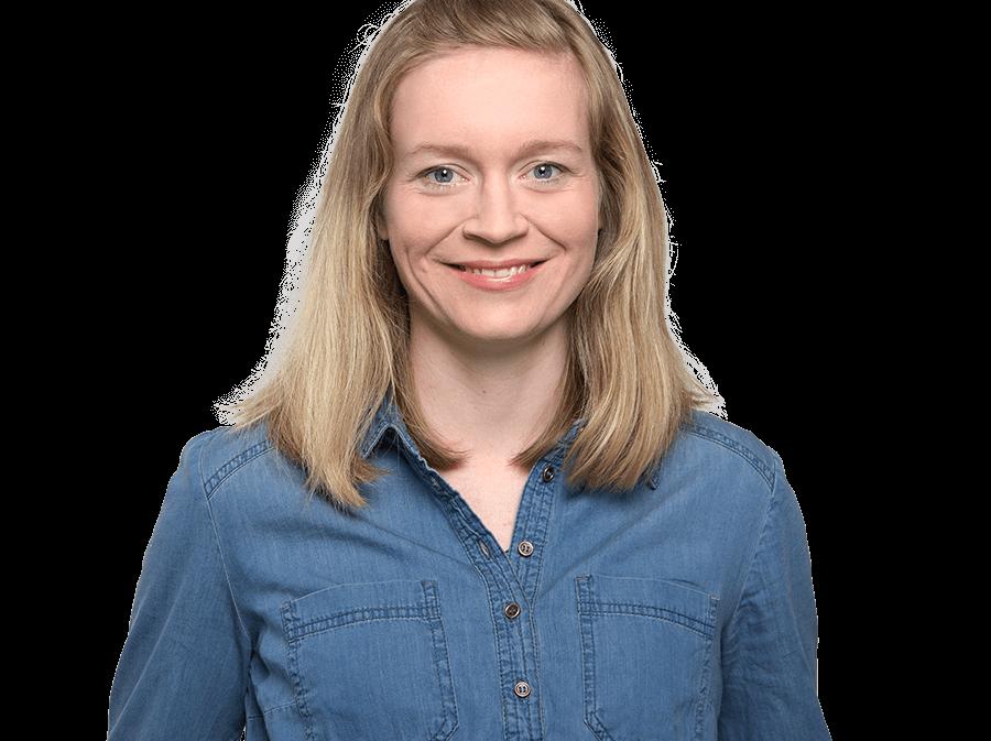 Nicole Wenzel