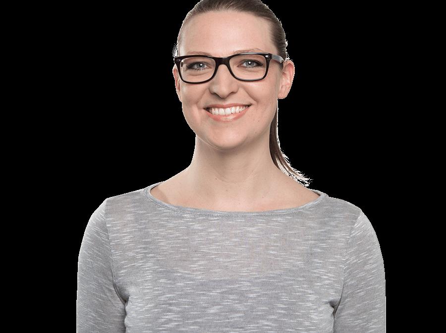 Sandra Diekmann