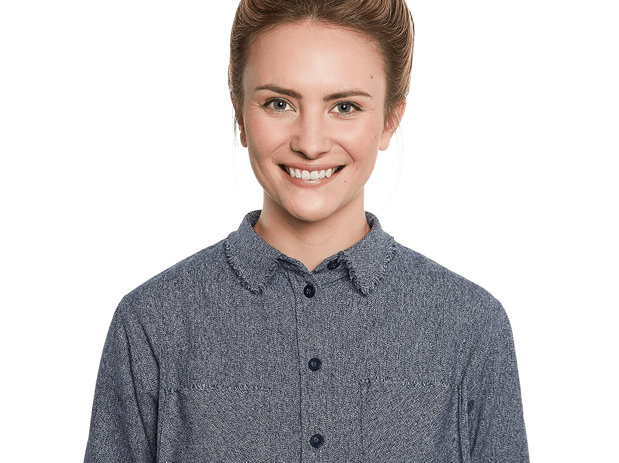 Bianca Langenmair
