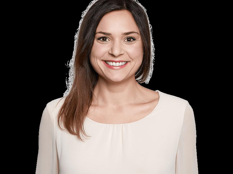 Mariam Gottsmann