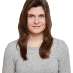 Lisa Laschewski