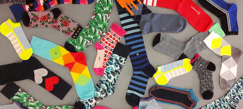 burlington-socks-panorama3000
