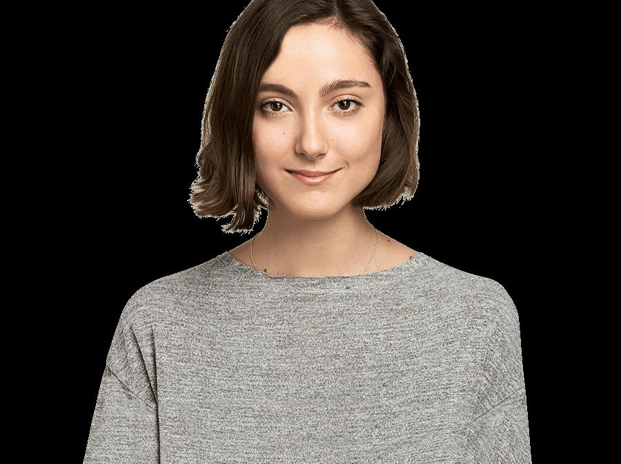 Anika Keils