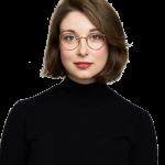 Isabella Eichhorn