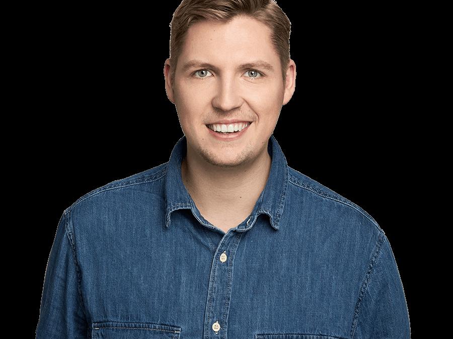 Nils Hager