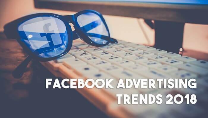 facebook-advertsing-trends