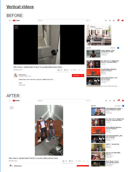 verticals-bei-youtube-auf-dem-desktop-ohne-schwarze-balken