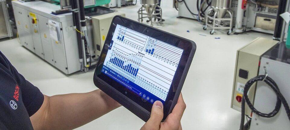 tablet-im-einsatz-in-einem