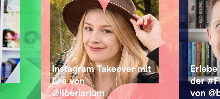 artikel_header_takeover
