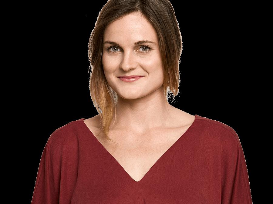 Anja Thiem