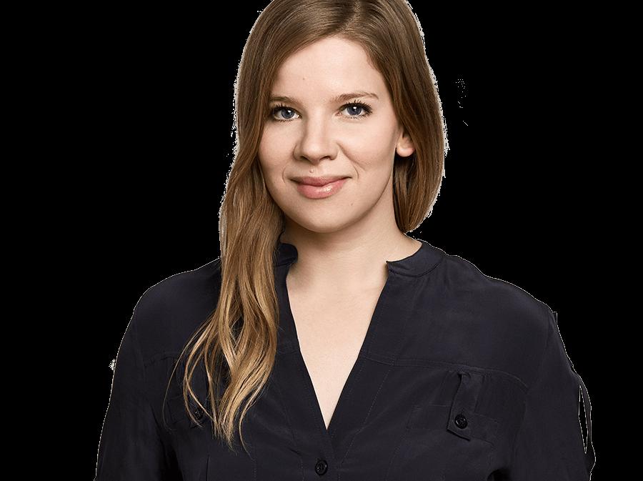 Gesa-Marie Böhme