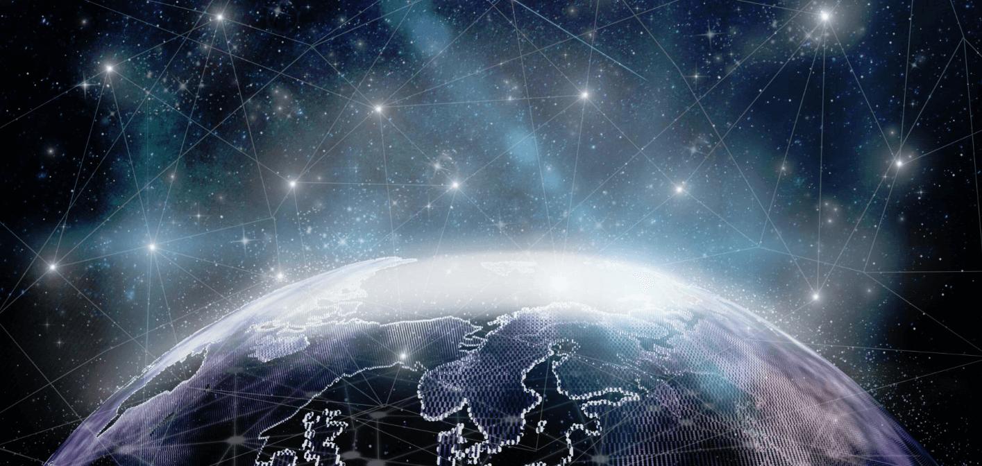 amazon weltall satelliten