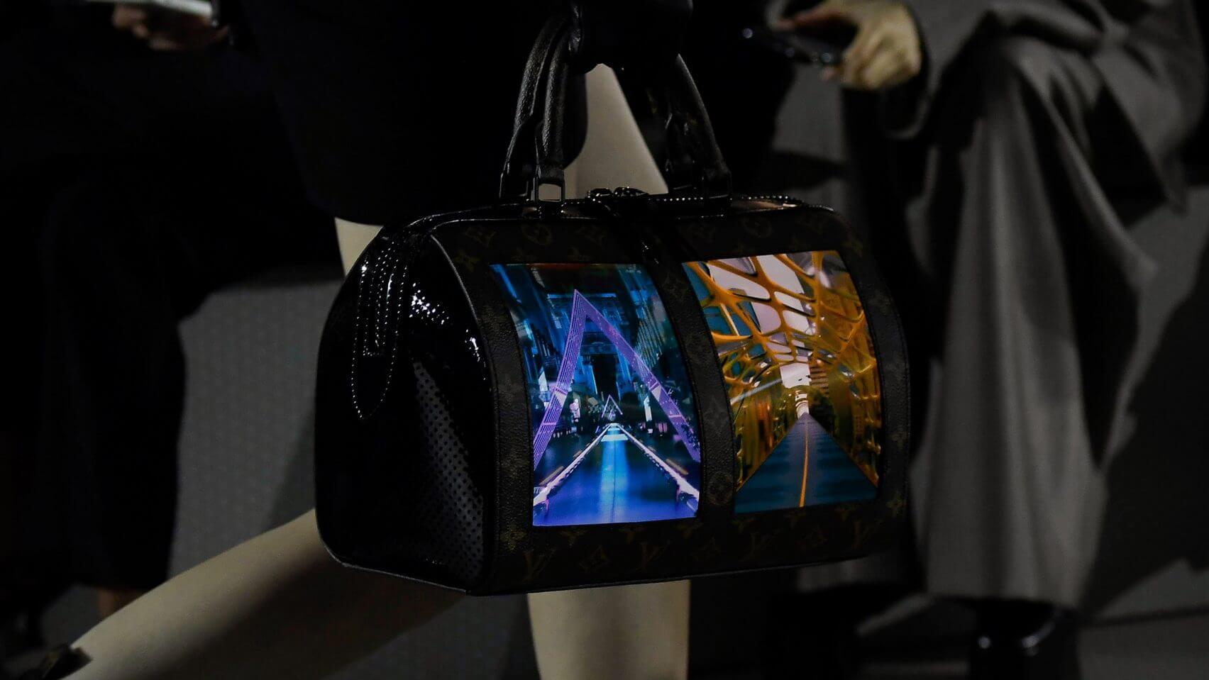 louis-vuitton-bags-digital-resort-2020_dezeen_hero-1704×959