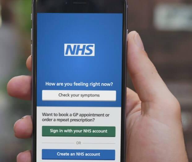 NHS-App-620×523