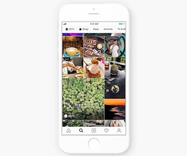 Explore_Ads_Instagram_2_w600_h500