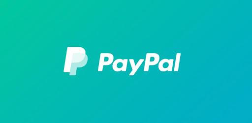 Mobiles Payment mit PayPal und Co. auf dem Vormarsch