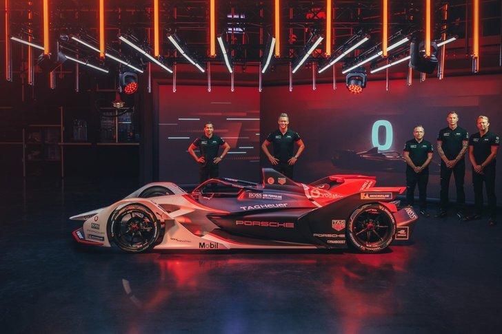 Porsche_Twitch_Formula_E_Unlocked_Livestream_Spiel.jpg.728x0_q85_crop