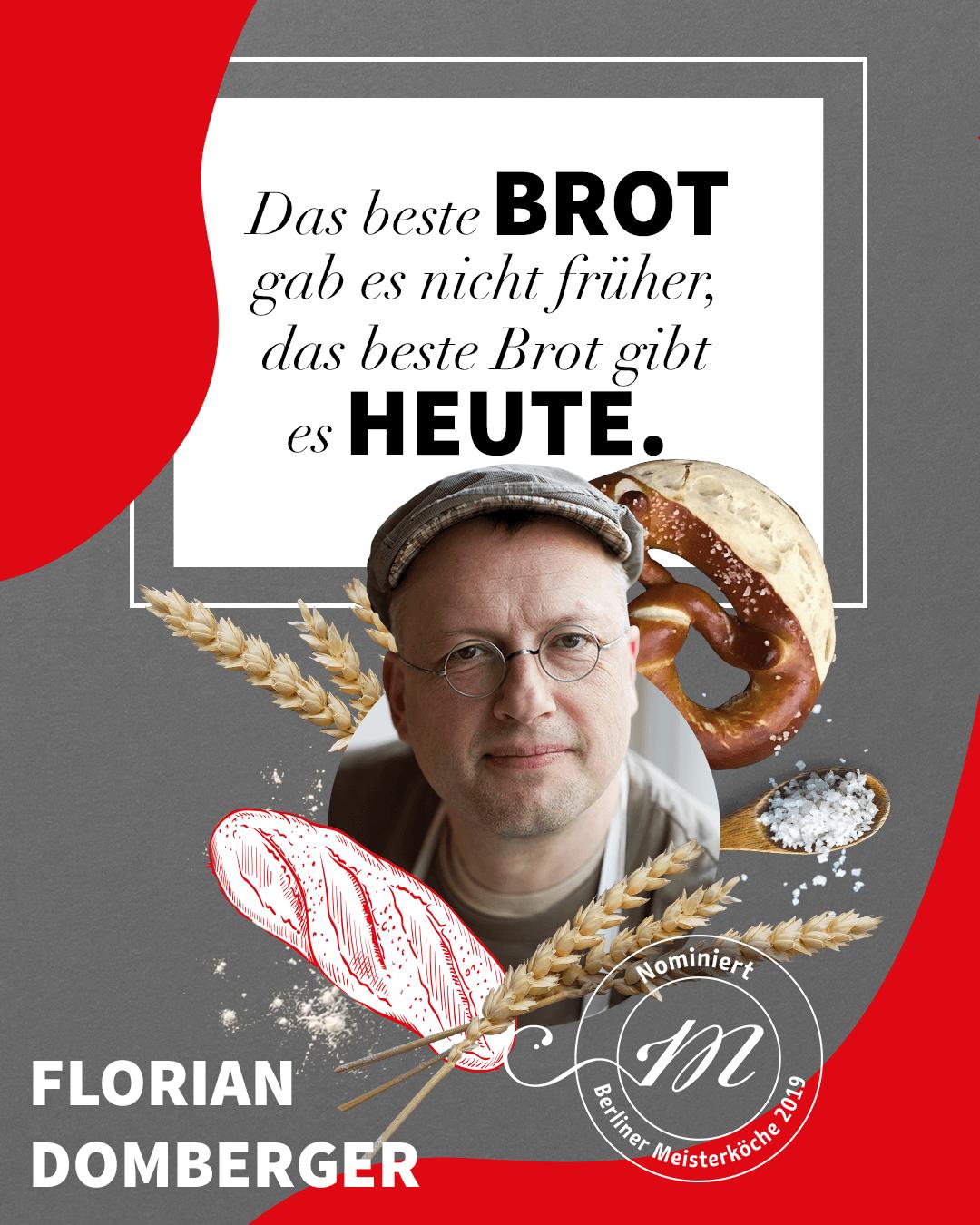 MK_VisualStatement_FlorianDomberger_fb