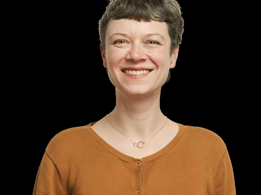 Laura Böhmer