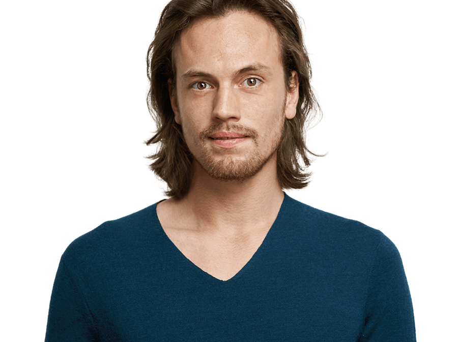 Severin Wagner