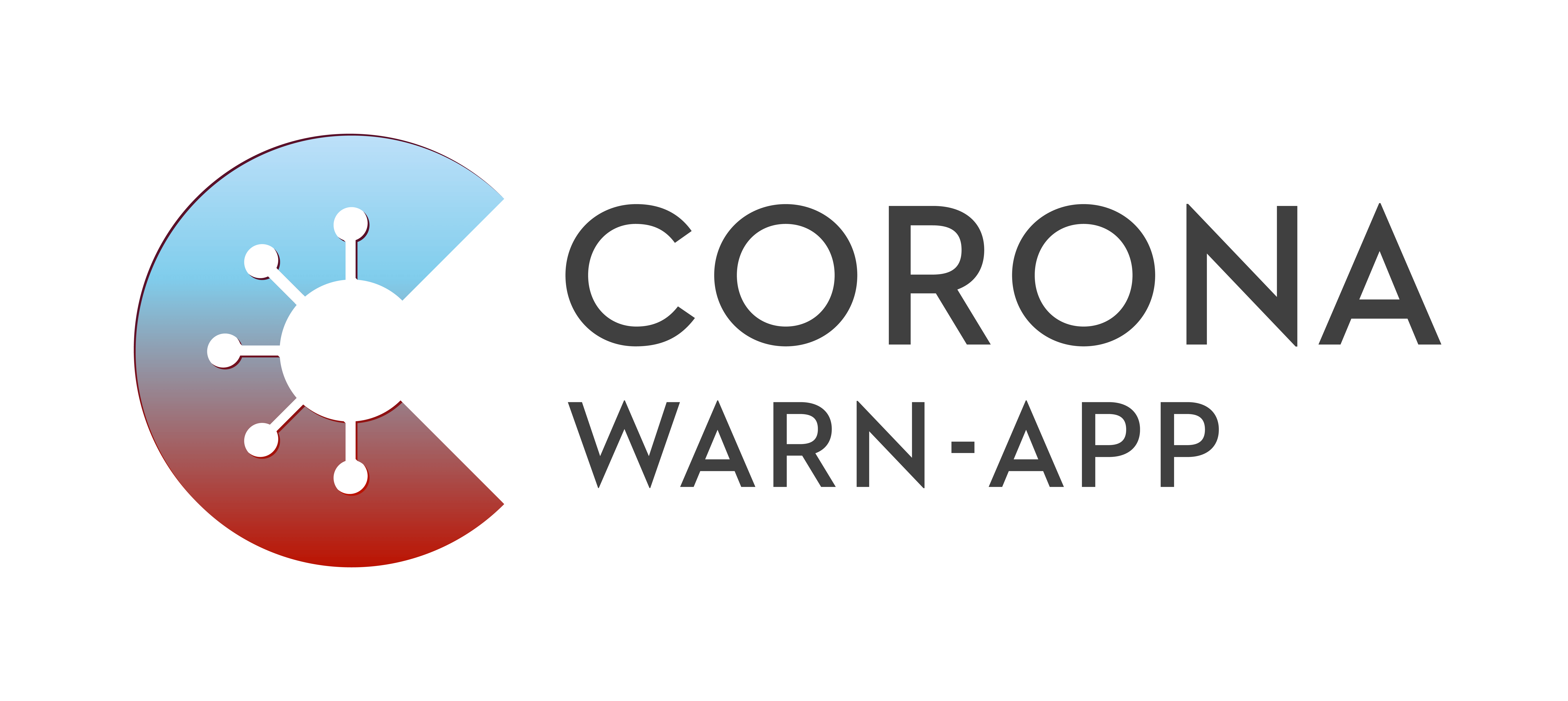 Corona-Warn-App auf europäisch