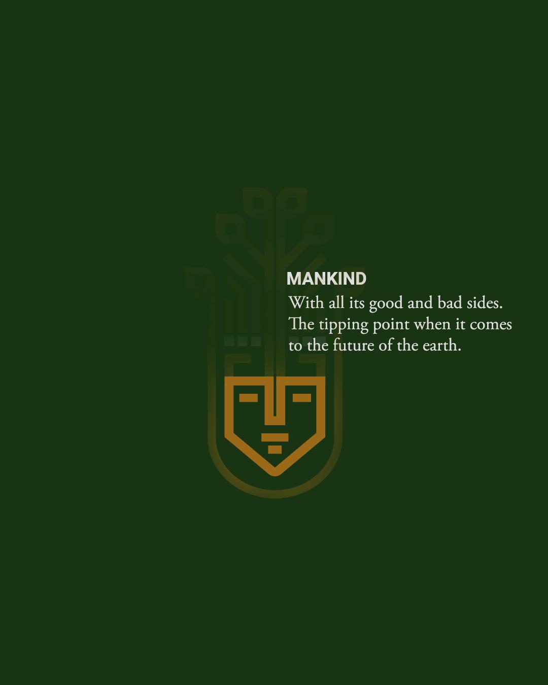 Logo_Erklärung_Feedpost3