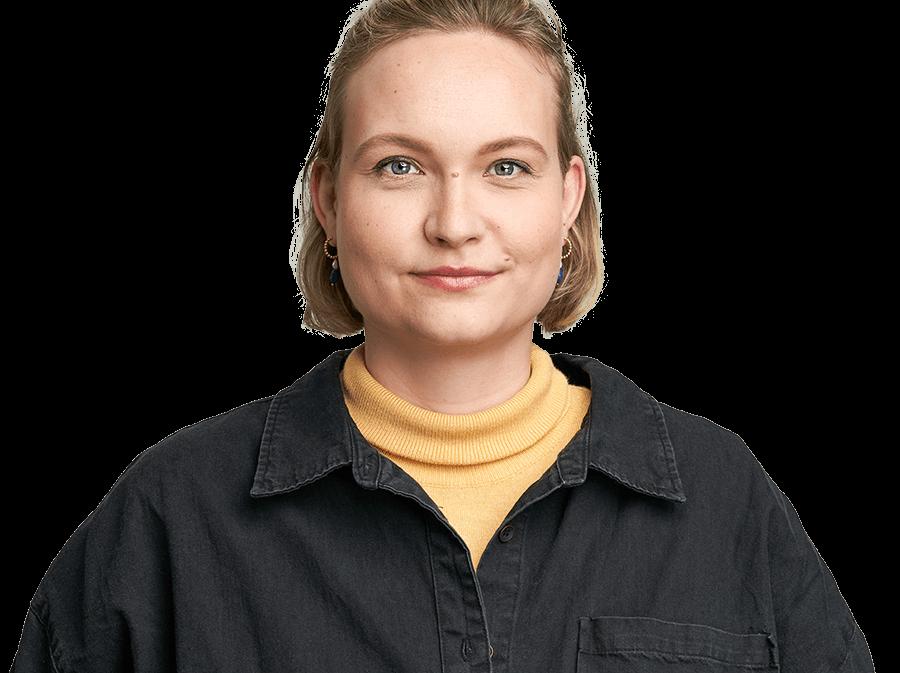 Anne Jaskulski
