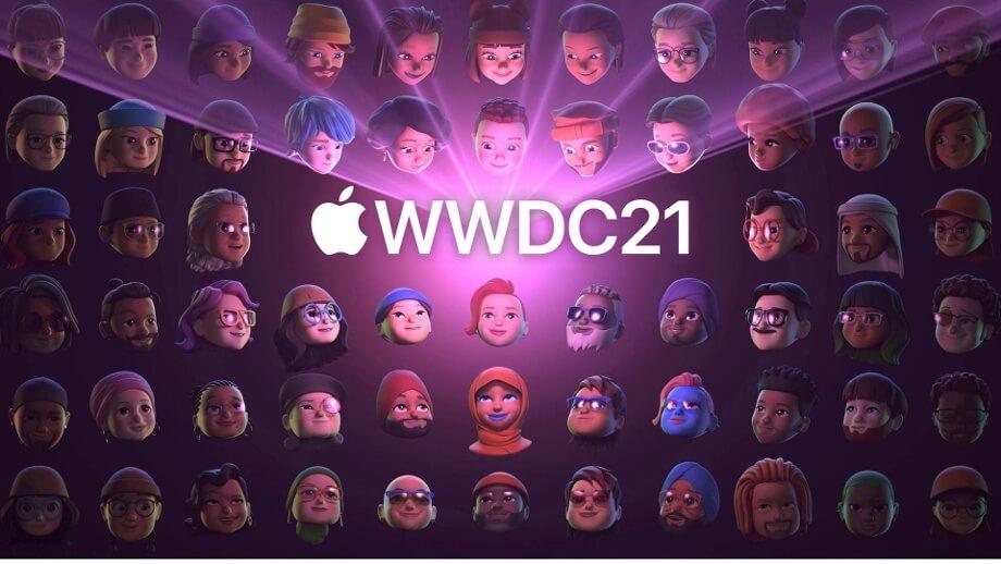 Einmal Paradies-Apple bitte! Die Highlights der WWDC-Keynote