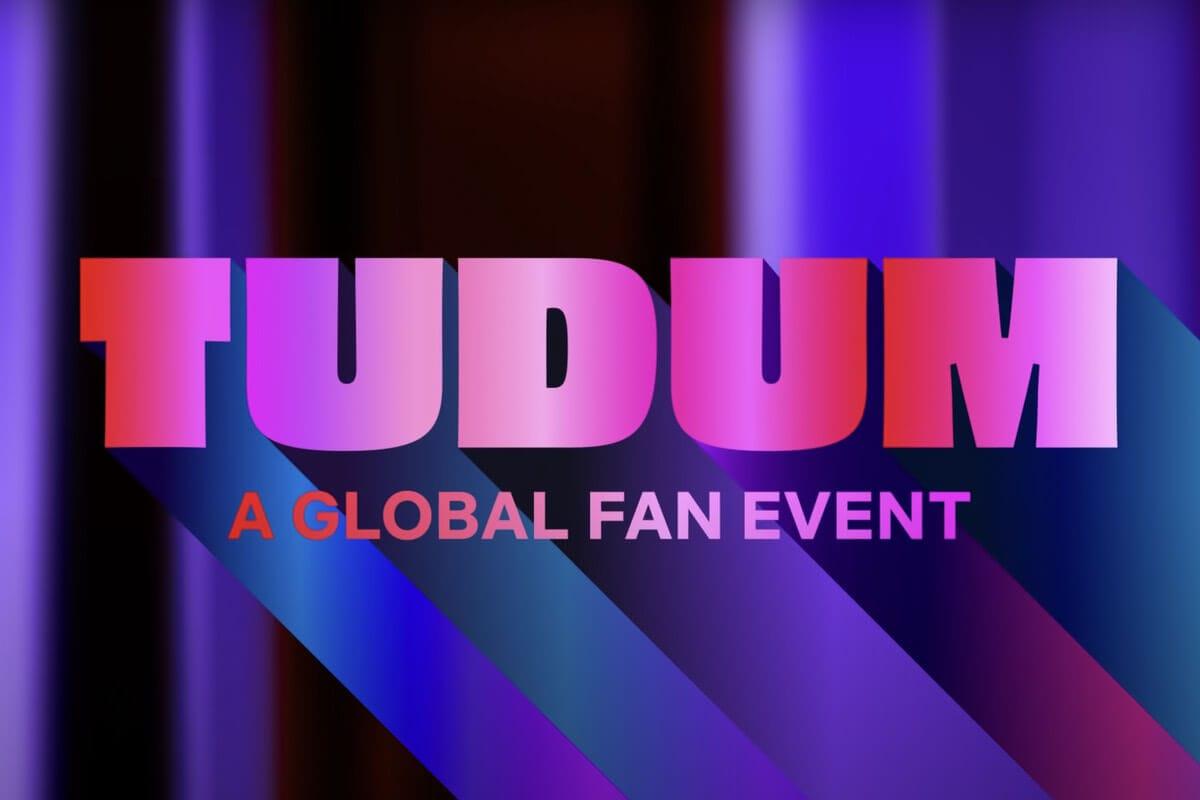 Netflix Event: Tudum und Disney+ Day
