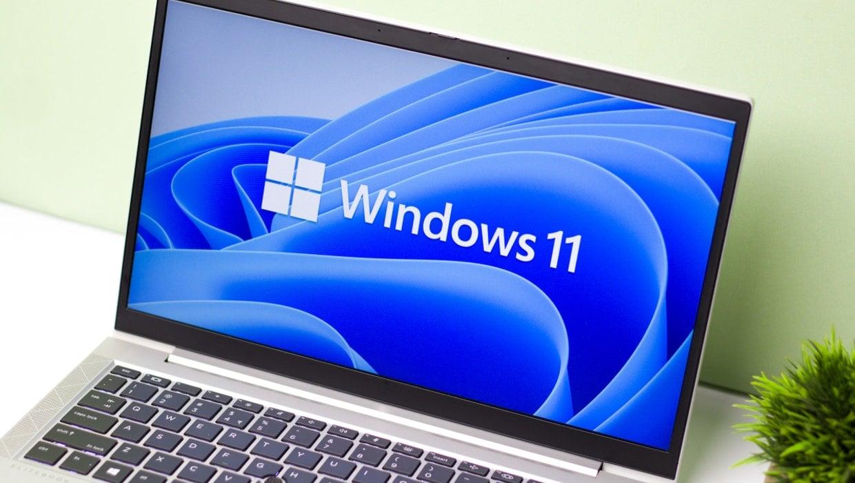 Windows 11 macht arbeiten angenehmer